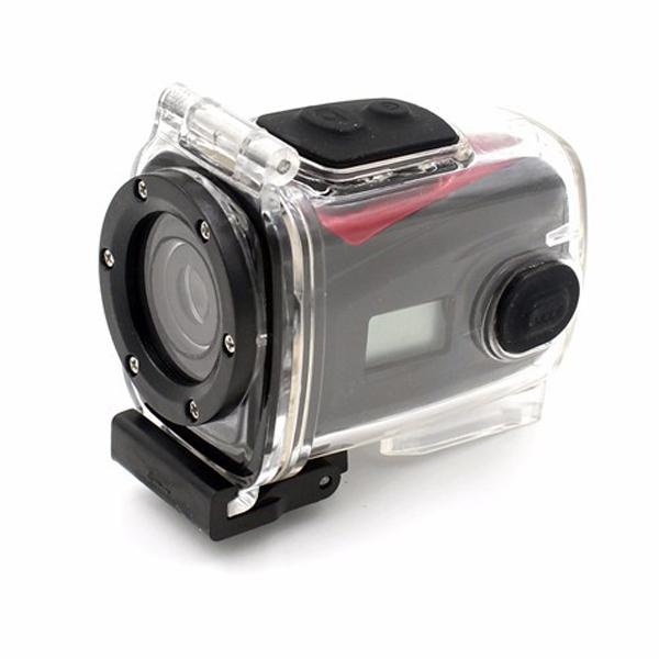 Mini Pocket DV Digital Video G328 HD Camera Waterproof Portable Recorder For Outdoor Helmet Sport Cam Hidden Action Camera(China (Mainland))