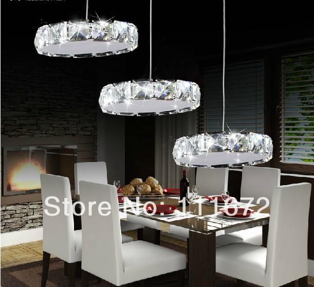 projeto pendurar fio ilumina o lustre de cristal de jantar ikea moderno bar l mpada em. Black Bedroom Furniture Sets. Home Design Ideas