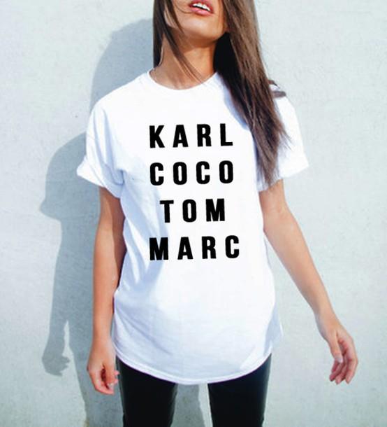 zfp61i-l-610x610-t+shirt-coco-tom+ford-designers-+t+shirt-karl+lagerfeld-marc+jacobs+shirt-unisex+shirt-white+t+shirt-cute+tops-womens+tshirt-graphic+tee (1)