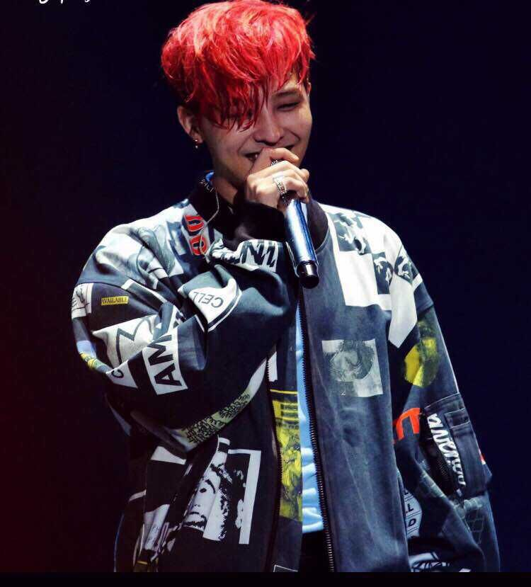 2015 men fashion g dragon sweater memory foam lovers GD hoodies kpop Bigbang MADE series M G-dragon baseball jacket(China (Mainland))