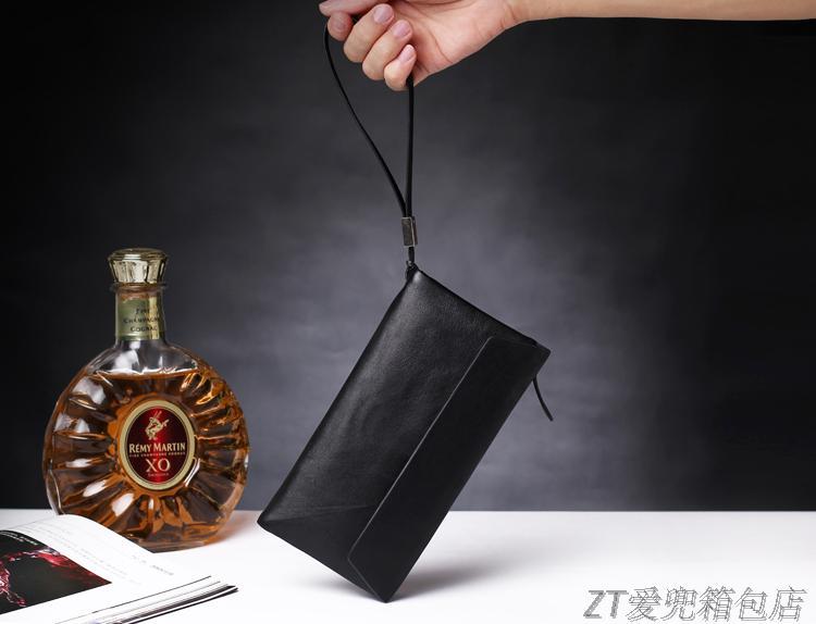 Мужские кошельки из Китая