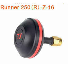 F16497 Walkera Runner 250 Advance drone accessories parts 5.8G Mushroom antenna Runner 250(R)-Z-16