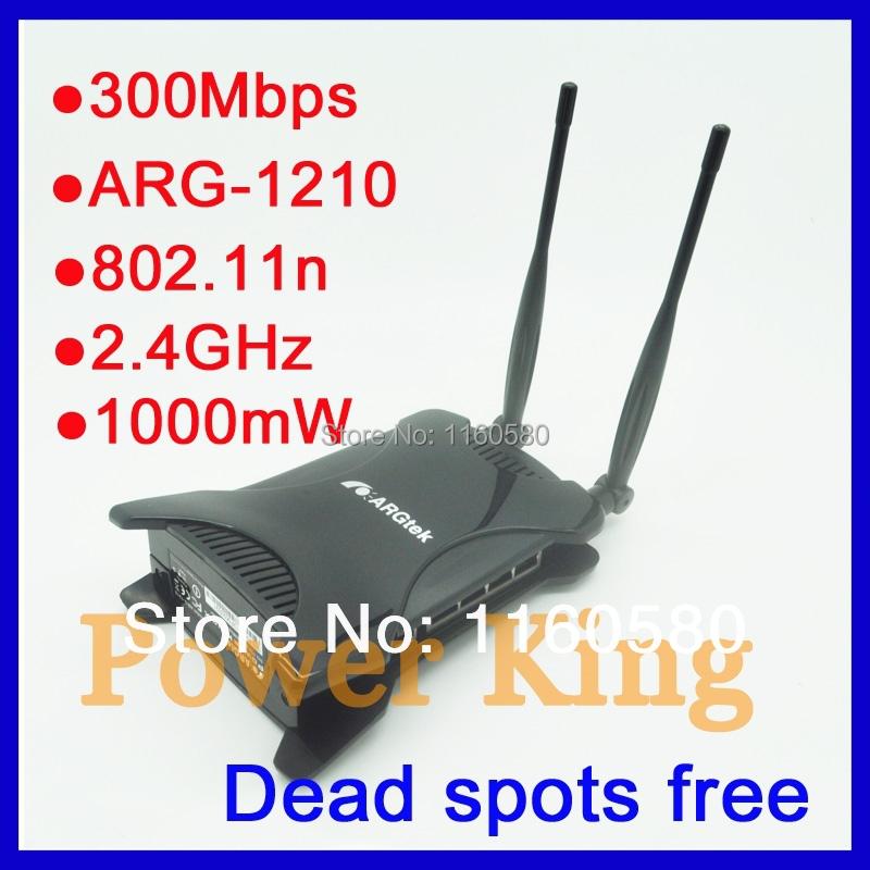 Newest Power King Wireless Ap Router 2.4G Wifi Booster Wlan Wireless Gateway Bridge ISP Function Transmission Up 1km Work(China (Mainland))