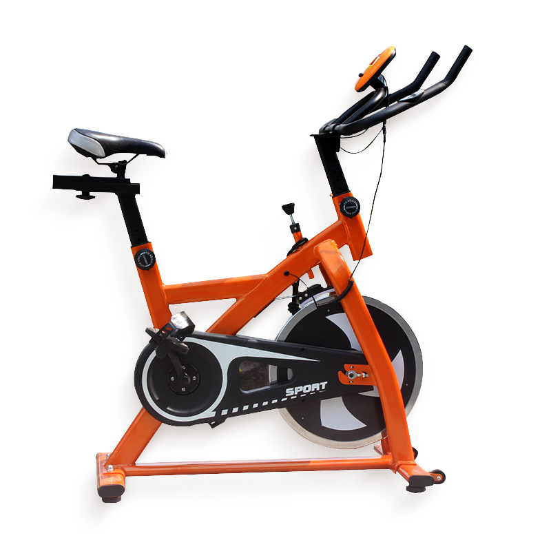 knob,Felt brake home fitness equipment bicycle For Weight loss ...