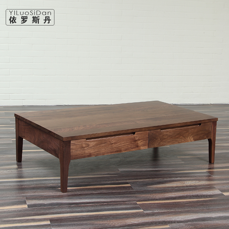 Balustrade Coffee Table Legs Canada: Popular Black Walnut Furniture-Buy Cheap Black Walnut