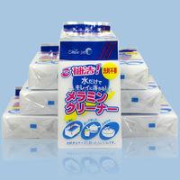 Губка для промывки Cleaning  sponge 10pcs/lot 10x7x3cm Nano XJ-69601