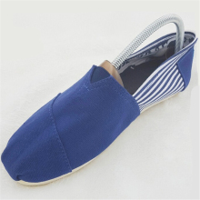 Women Casual Shoes Flat Shoes Fashion Flat For Men Shoes Women Loafers Casual Single Shoes Classic Women Canvas Flat 35-45