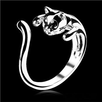 est Rings for Женщины 925 Silver Bling Gem stone Heart Love rings female Aneis anillos ...