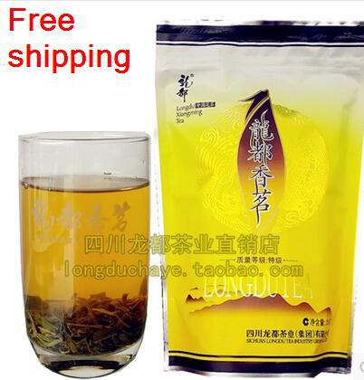 250g nourishing tea Real Organic new early spring jasmine tea green Fragance Chinese green tea for fatigue(China (Mainland))