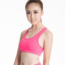 sale Womens fitness sports