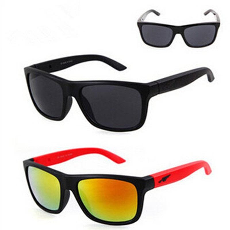 Arnette 2015 Brand Sunglasses Men women Outdoor Oculos De Sol Masculino Sports Eyewear Sun Glasses 16 Colors Motorcyc(China (Mainland))