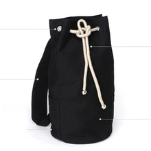 Popular Drawstring Gym Bag-Buy Cheap Drawstring Gym Bag lots from ...