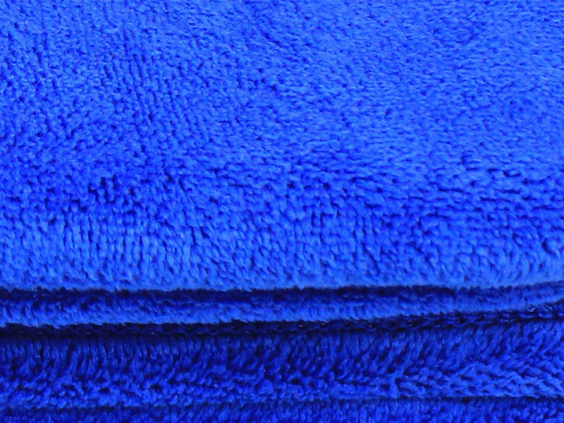 Car Clean Towel (1)