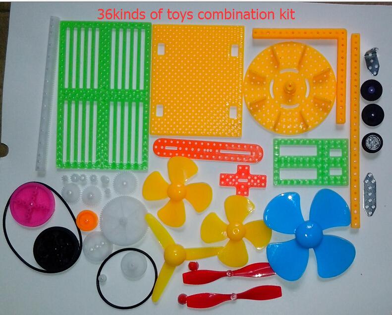 Запчасти и Аксессуары для радиоуправляемых игрушек 36 /2 72PCS /bracket/gear/pulley . . /toy запчасти и аксессуары для радиоуправляемых игрушек 10 50 gear page 4