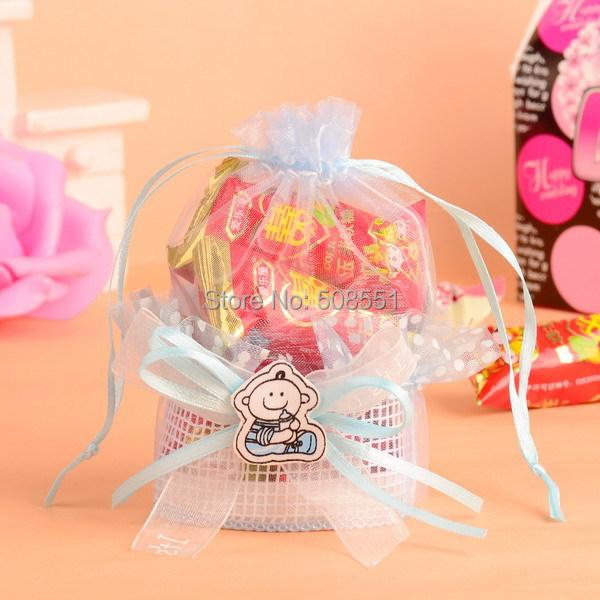 Подарок на свадьбу от ребенка