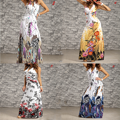 Женское платье BUYTRA Blend SH-CW-1238 @#K женское платье sh cw 1124