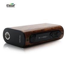 Buy Original Eleaf IPower TC 80W Box Mod IStick Power 5000mah Battery Electronic Cigarette Vape New Firmware Smart Mode Vaporizer for $31.61 in AliExpress store