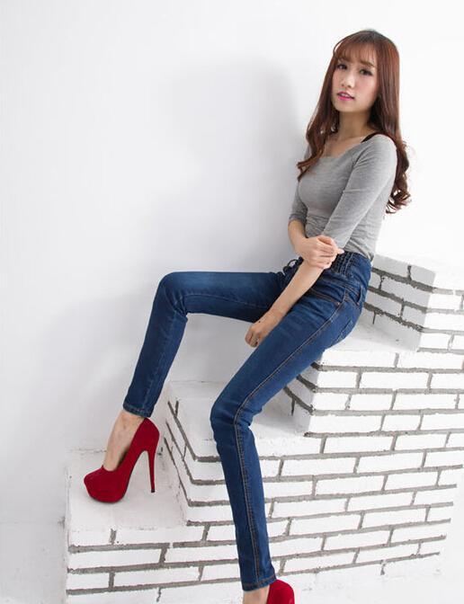 New Arrivals Dresses Jeans  More  Women  Forever 21