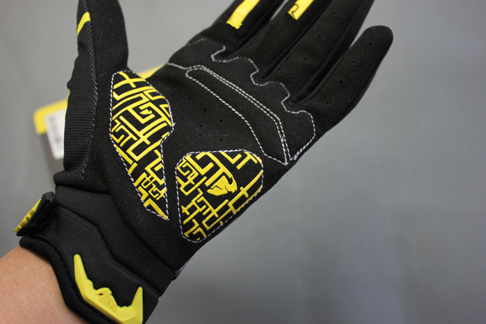 Rockstar-Motocross-gloves-Cycling-Riding-Bike-Sports-Mountain-Bicycle-Racing-Motorcycle-Full-Finger-Gloves-M-L (3)