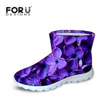HOT Brand Diseño de la Mujer de la Nieve del Invierno Botas de Mujer de Piel de Invierno Warm Zapatos Plataformas Botas Femininas Mujeres Botas Zapatos de Mujer Botines botas(China (Mainland))