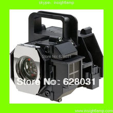 180 DAYS WARRANTY projector lamp  ELPLP49/ V13H010L49 for PowerLite HC 8700UB/PowerLite HC 8500UB PROJECTOR(China (Mainland))