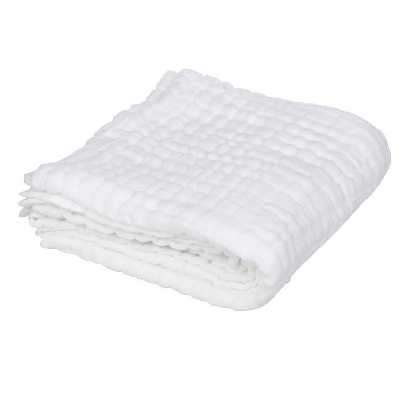 Детские Банные полотенца 100% хлопок Ультра мягкий сильная Абсорбциа воды 1 кусок 90*110см, Бесплатная доставка