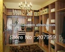 customize Wardrobe(China (Mainland))