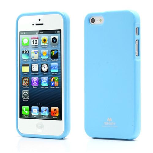 iphone5-673j-1