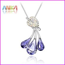 Mujer Collier Jewelry Wholesale