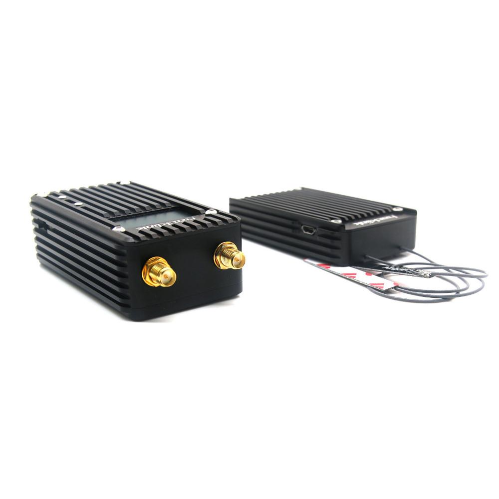 500mw CUAV HACK LINK Digital Data Link System