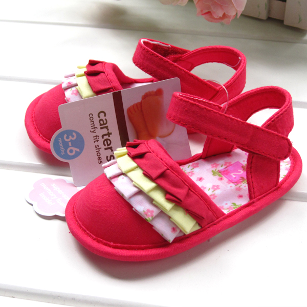 0 1 year old four seasons shoes slip resistant baby