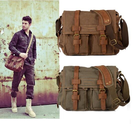 Cloth Shoulder Bag Australia 98