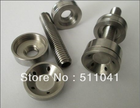 HOT SALE domeless nail titanium wholesale   made in china<br><br>Aliexpress