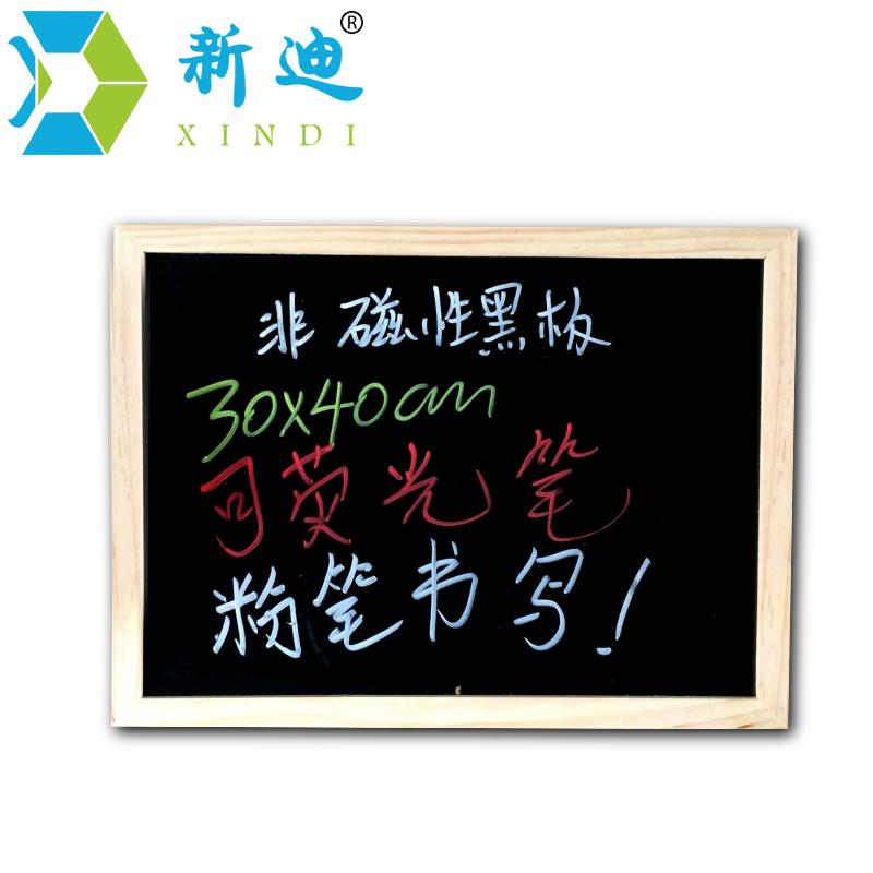 Krijtbord Keuken Kopen : Online kopen Wholesale keuken mdf uit China keuken mdf Groothandel