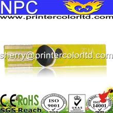 chip FOR FujiXerox DP CP-305B 305-D CM305MFP CM305-DF CP-305 B CM 305 DF 305B new toner chips-lowest shipping - NPC printercolorltd cartridge powder opc drum parts store