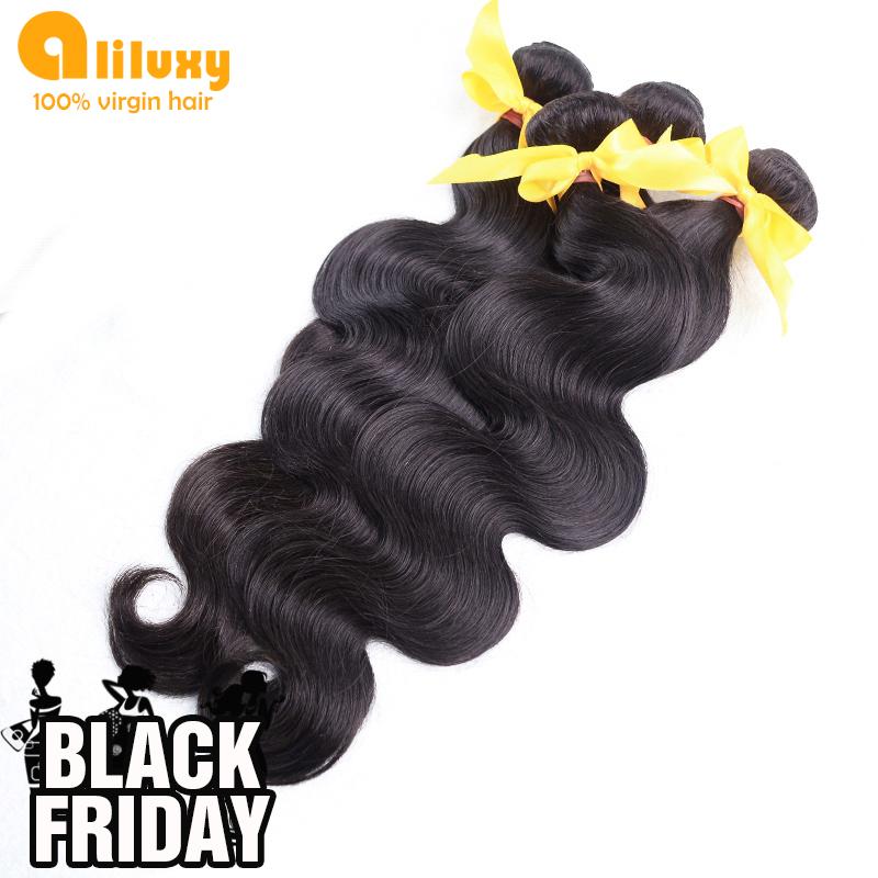 Гаджет  Hot!! peruvian virgin hair body wavy---NO chemical treatment--tangle&shedding free--- Mix length 4 pcs/lot 400g/lot None Волосы и аксессуары