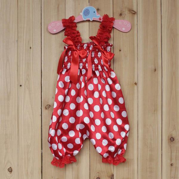Платье для девочек YRD YTM63 блузка для девочек yrd 1 6y xl793