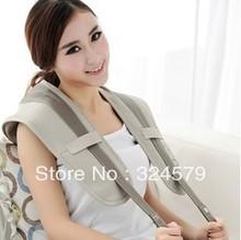 popular portable back massager