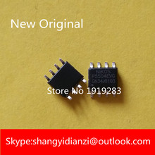 P5504EVG ( 20 pieces/lot ) SOP-8 100%New Original Computer Chip & IC - ShangYi Electronic Supermarket store