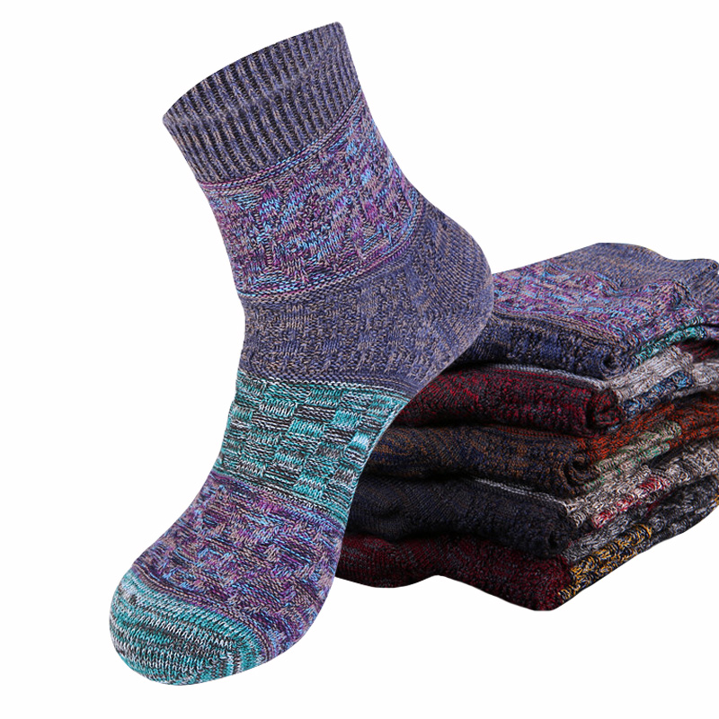 No-Knuckling Training Sock Size: Medium The No-Knuckling Sock is designed to enhance proprioception in pets with neurological deficits. The sensory .