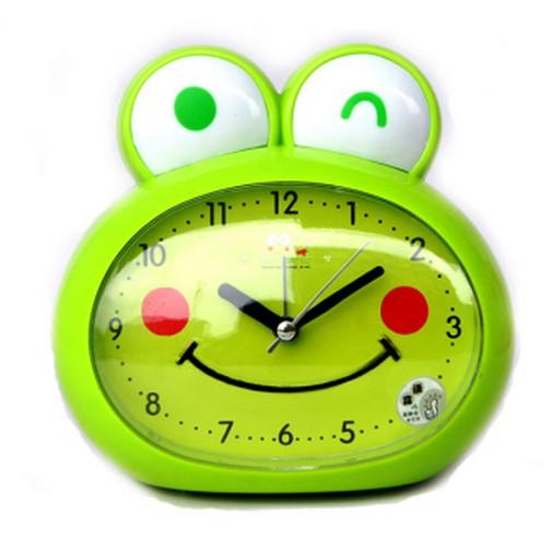 Desktop talking clock promozione fai spesa di articoli in
