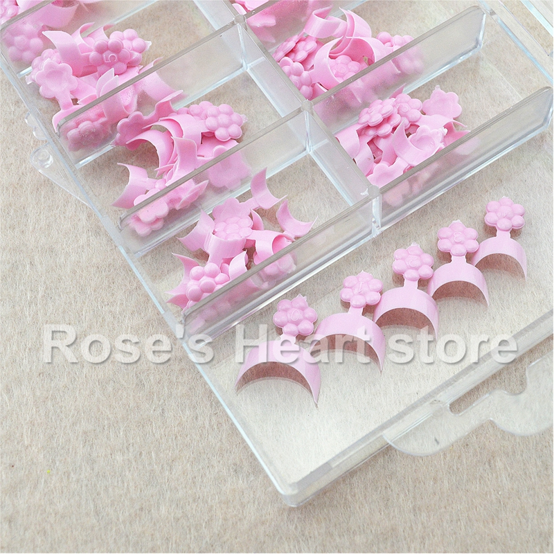 Online Buy Wholesale Pink Armor Nail Gel From China Pink