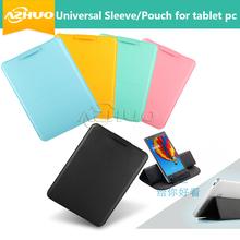 PU Leather Case For Cube i7 stylus/iwork11 stylus 10.6