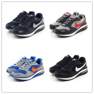 European and American fashion brand net cloth shoes outdoor recreation training running shoes(China (Mainland))