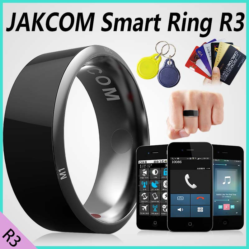 Jakcom Smart Ring R3 Hot Sale In Accessory Bundles As Motherboard For Iphone 6S Bga Reballing Suppliers For Kapton Tape(China (Mainland))