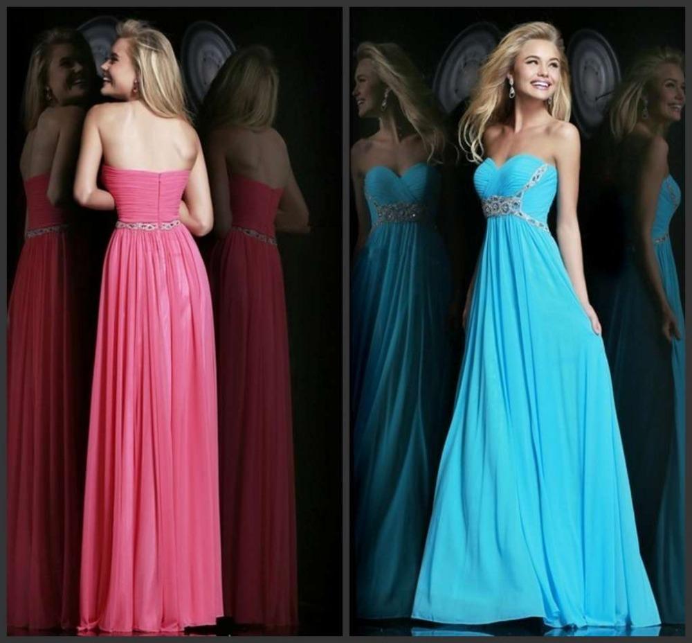 Long sleek prom dresses cocktail dresses 2016 for Long sleek wedding dresses