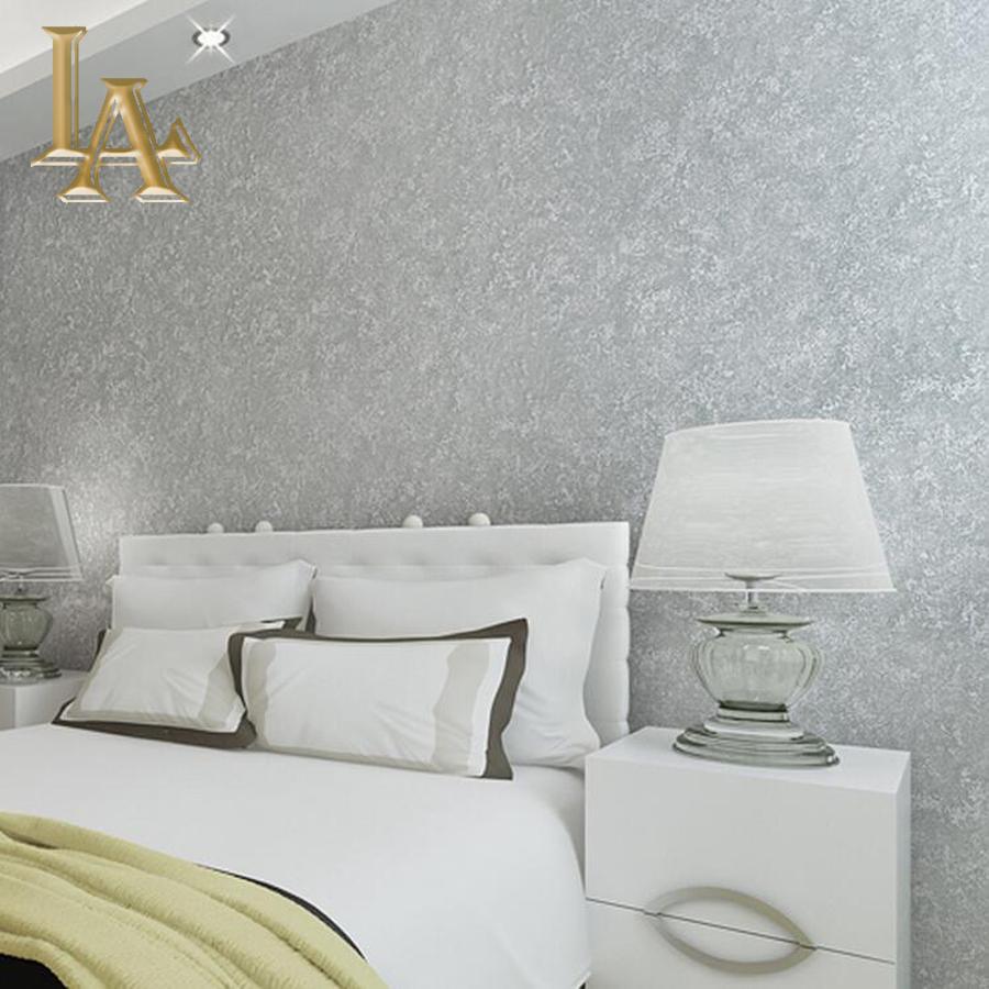 Beige gekleurde kamers koop goedkope beige gekleurde kamers loten ...