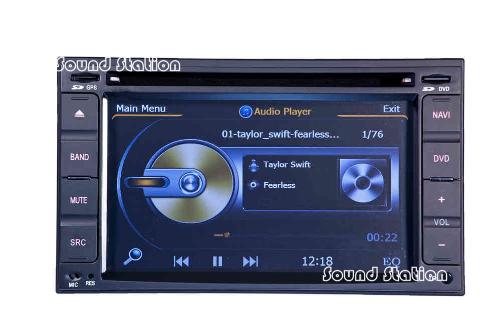 Compare Prices on Nissan Murano Car Multimedia Player- Online ...
