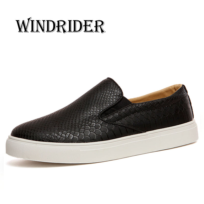 2015 Spring Autumn Crocodile Loafers Fashion Patent Leather Flats Casual Lazy Driving Shoes Brand Designer Crocodile Loafers<br><br>Aliexpress