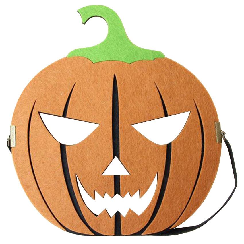 Маску для хэллоуина своими руками 16